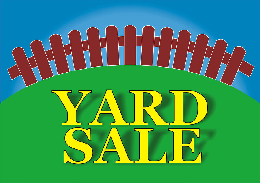 yard sale sign images www imgkid com the image kid has it free church garage sale clip art free yard sale clip art images